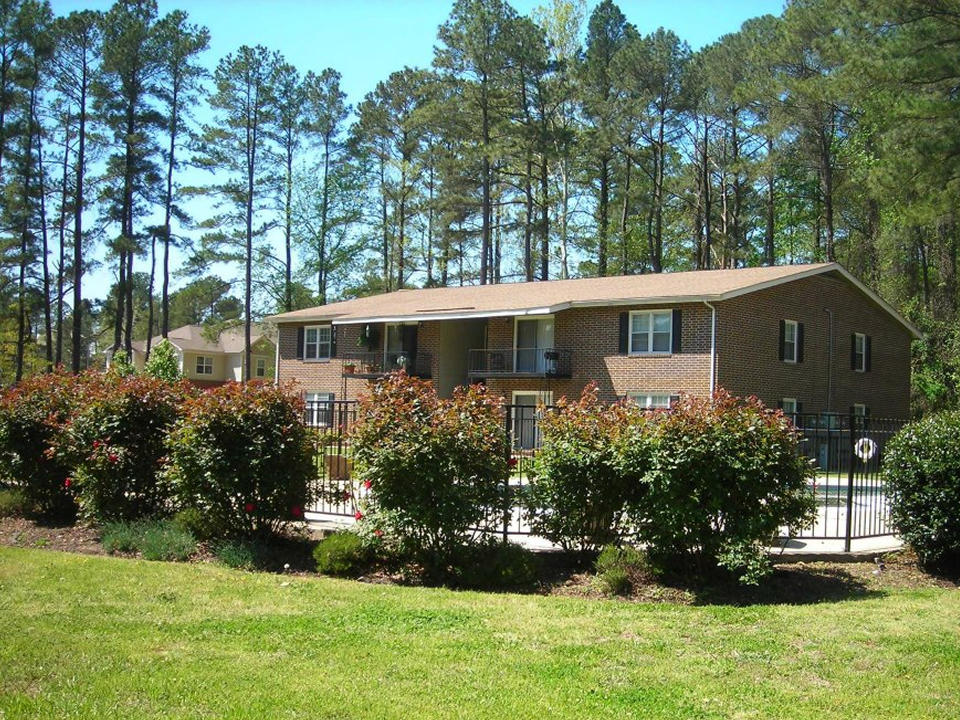 2-bedroom-apartments-laurinburg-nc