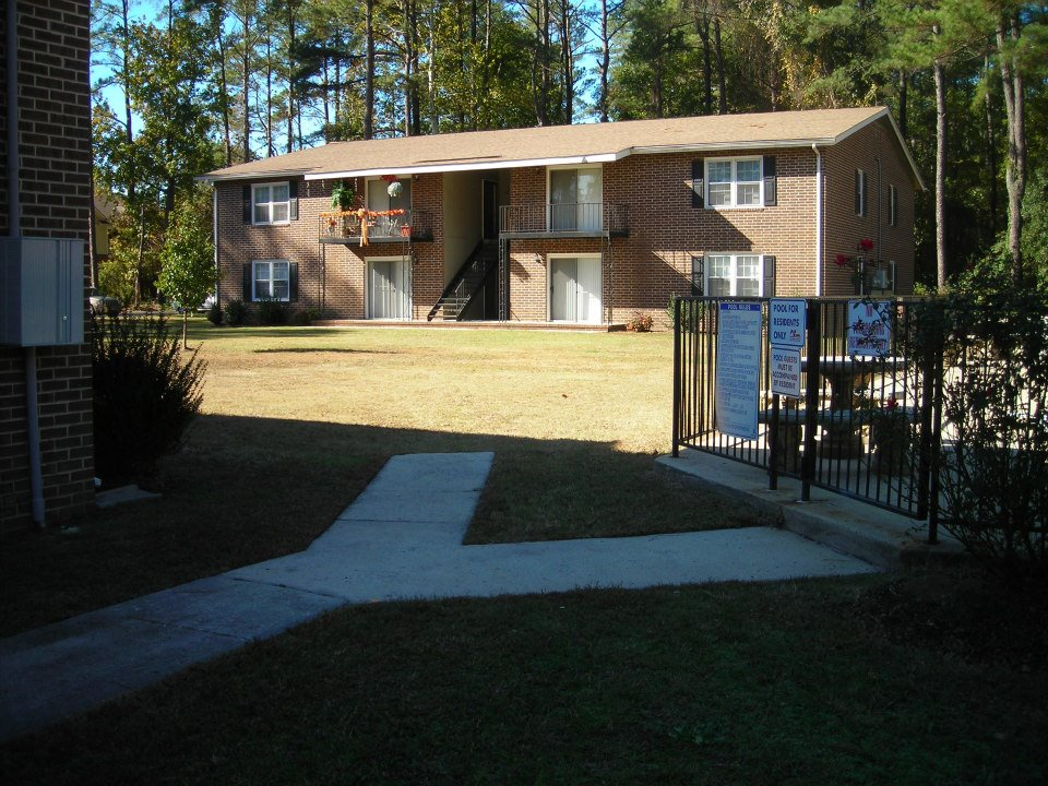 apartments-laurinburg-nc