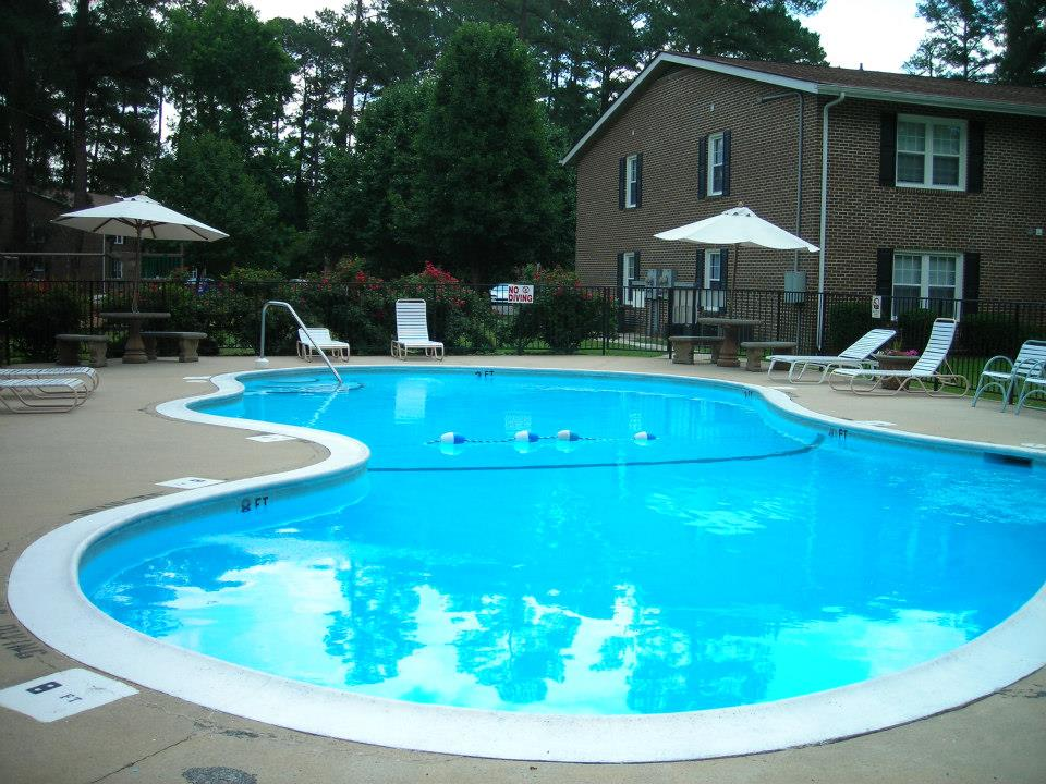 Affordable Apartments In Laurinburg Nc Blues Farm