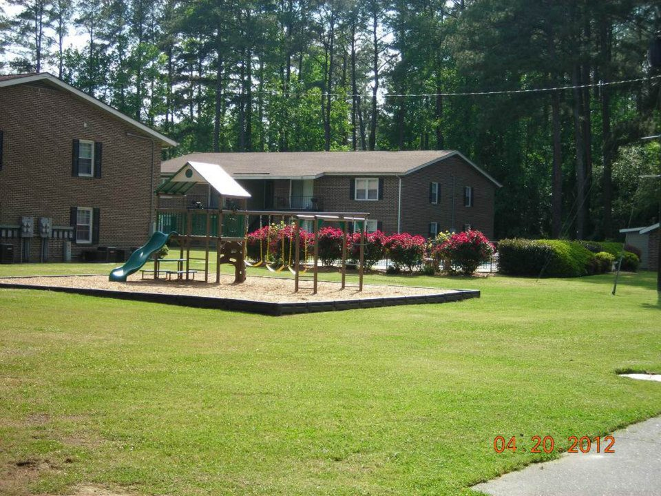 north-carolina-apartments-for-rent